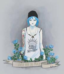 .so much by NinthVerrine