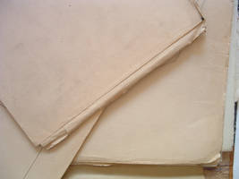 old paper stock002 by arpadstock