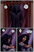 LOLM Page 1 by quotidia
