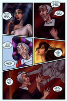 AOLM page 4 by quotidia