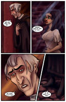 AOLM part 5 by quotidia