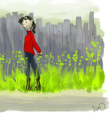 Aroshi-Wish's Profile Picture