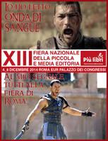 Roma by ENMA8287