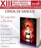 Fiera Roma by ENMA8287