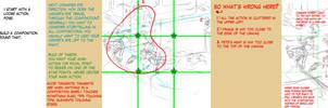 Tutorial- Composition by ThirdPotato