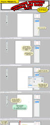 Tutorial- Easy Dynamic Panels by ThirdPotato