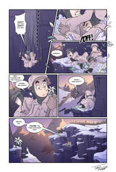 Edelweiss pg4 by ThirdPotato