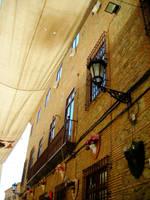 Toledo by mariah22