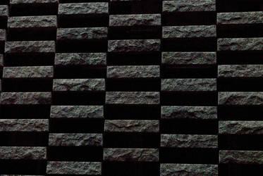 Brick Texture Stock by Danika-Stock