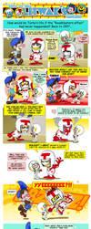 It's criminal, Turbo! by Turbotastique