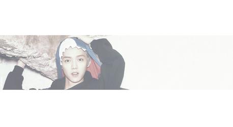 Luhan (EXO-M) Wallpaper by iamsobizarre