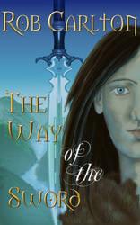 The Way of the Sword by PattyJansen