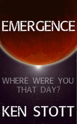 Emergence by PattyJansen