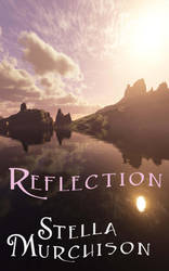 Reflection by PattyJansen