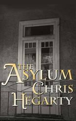 The Asylum by PattyJansen