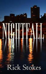 Nightfall by PattyJansen