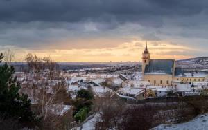 Winter 2018 by Zoroo