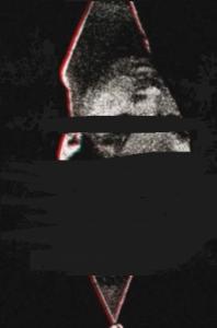 Shelia455's Profile Picture