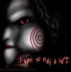 +SAW-Jigsaw+ by Dont-ForgetThe-Rules