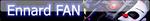 Fnaf SL: Ennard - Button Fan by Chikson213
