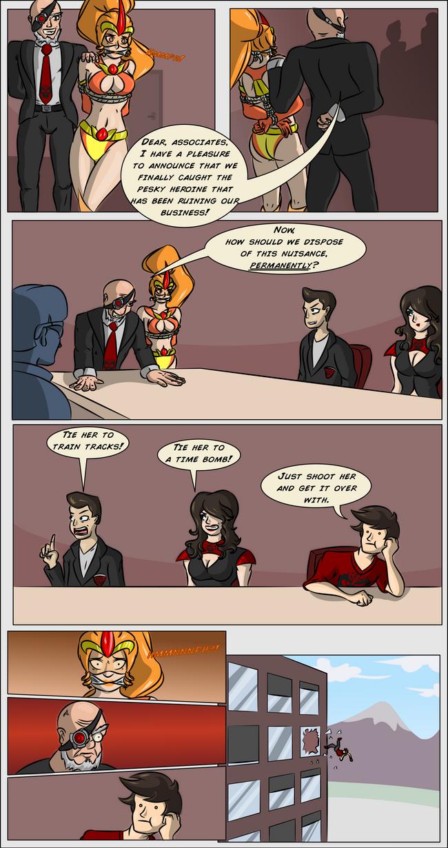 Original Boardroom Meeting Suggestion Wwwtopsimagescom
