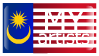 MY Artists stamp by VisionMsia