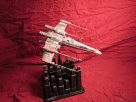 x wing by enc86