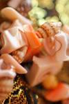 beads-shell by ines-ka