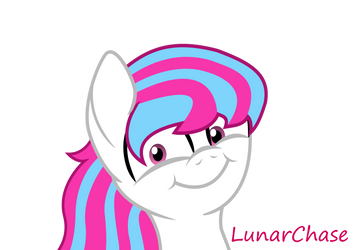 Pink Candy Vector [REQUEST] by LunarChase
