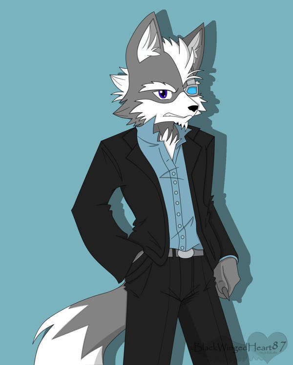Rester dans le personnage - Page 16 Mr__wolf_o_donnell_by_blackwingedheart87_d299ucm-fullview