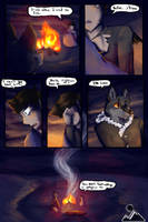 Fragile page 26 by Deercliff