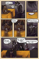 Fragile page 59 by Deercliff
