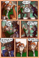Fragile page 202 by Deercliff