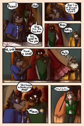 Fragile page 238 by Deercliff