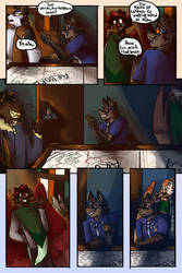 Fragile page 241 by Deercliff