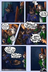 Fragile page 242 by Deercliff