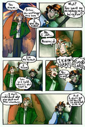 Fragile page 246 by Deercliff