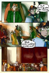 Fragile page 247 by Deercliff