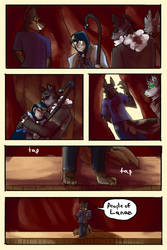 Fragile page 248 by Deercliff