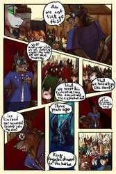 Fragile page 249 by Deercliff