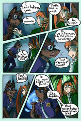 Fragile page 263 by Deercliff