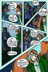 Fragile page 264 by Deercliff