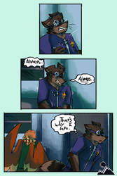 Fragile page 265 by Deercliff
