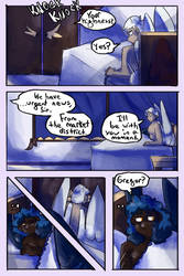 Fragile page 267 by Deercliff
