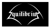 Equilibrium Stamp by AnoraAlia