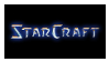 StarCraft Stamp by AnoraAlia