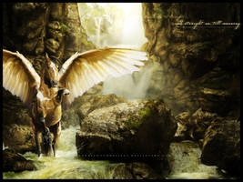 Neverland - Comish 7 by Kennelwood