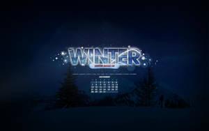 Winter Break 08 by yt458