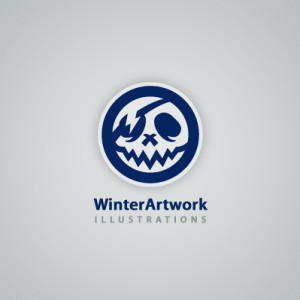 Winter-artwork's Profile Picture