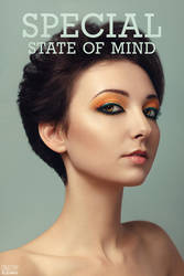 Special state of mind by DmitryElizarov